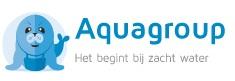 Waterverzachter Antwerpen